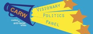 VP Panel 2015